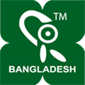 Centre for Policy Research, Bangladesh